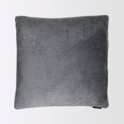 Cobertura de almofada de pipoca