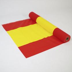 """Bandeira """"espanhol"""""""
