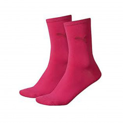 Puma classic sock pink 2 pares