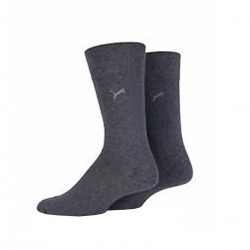Puma classic grey dark 2 pares