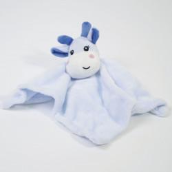 Jirafa azul douro