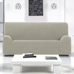 Encanto tampa sofá dois lugares