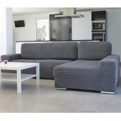 Case espreguiçadeira b sofá / longo glamour
