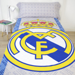 FOLHAS REAL MADRID SET 186002