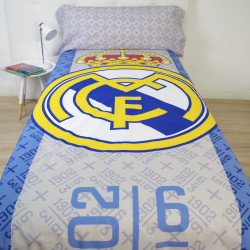 Caso real madrid 186001 nordic