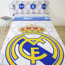 FOLHAS REAL MADRID SET 182056