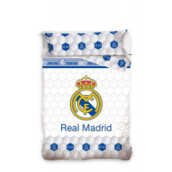 REAL MADRID 182055 CASO NÓRDICO