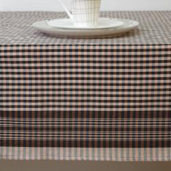 Toalha de mesa em tecido Farcell