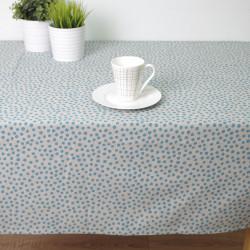 Toalha de mesa eco dory blue