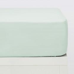 Acqua 04 básico mais lençóis embutidos