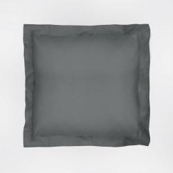 Capa de almofada 60x60 de metal básico 24