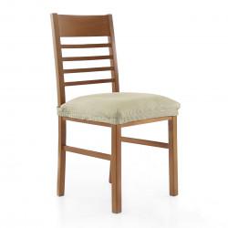 Cadeira estiramento rústica cover model
