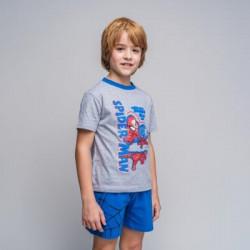 Pijama de menino Homem-Aranha 220006965