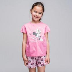 Pijama de menina Minnie 220006967