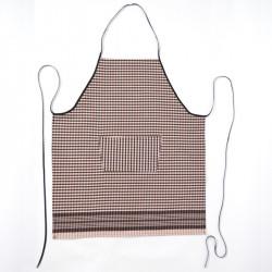 Tecido avental farcell