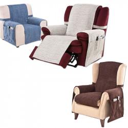 Caso 1 quadrado sofa paula