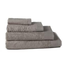 BAMBU toalha de linho