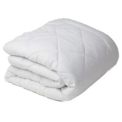 Nórdico enchimento 4 estações algodão