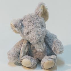 Ursinho elefante