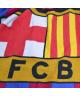 PLAID CHIC ESTADIO FCBARCELONA