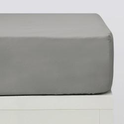 23 lençóis básicos mais o cinza pérola