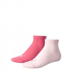 Puma kids trimestre 2p rosa
