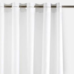 cortinas de chuveiro