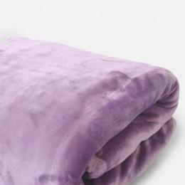 cobertores baratos