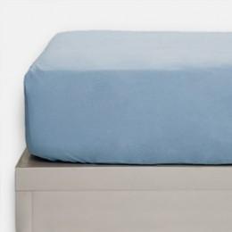 lençóis baratos